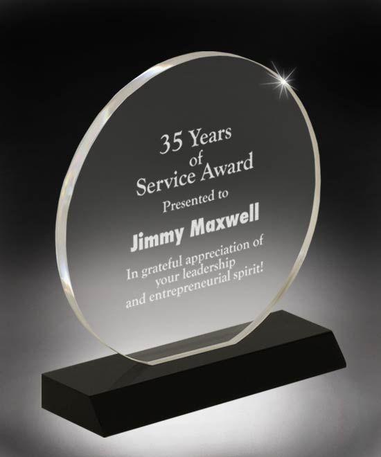 managing employee performance and reward john shields pdf