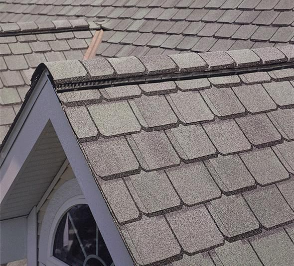 Austin Roofing Contractors Provide A Variety Of Services To Homeowners In The Austin Area Including Standing Seam Meta Roofing Contractors Roofing Metal Roof