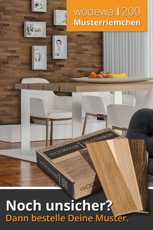 Wandgestaltung Mit Holz Zum Selber Bauen In 2020 Wandgestaltung Holz Einrichten Und Wohnen Holzfarben