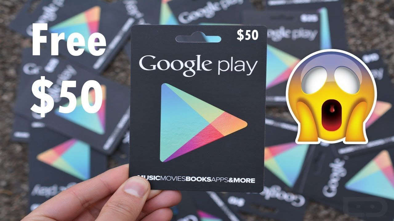 free google play redeem codes list for apps updated daily