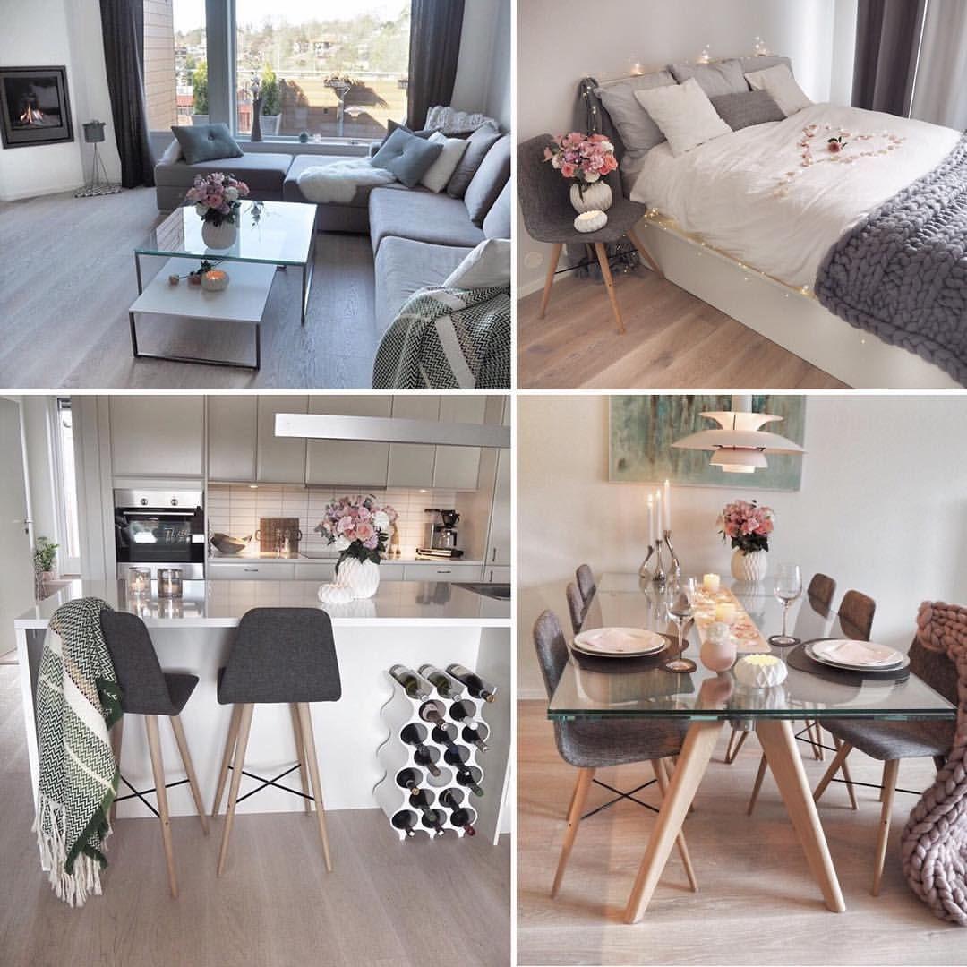 My week 17🌸 Good night😴 soon😉🌸 - - - - - - - - - - - - - - - - #ukescollage  #light#interior#inspiration#stylish#instalove#fashionstyle#instalike#interiør#deco#nordicinspiration#pastel#interiordesign#fashioninsta#bedroominspiration#bed#kitchen#livingroom#diningroom#livingroomdecor#kitchendesign#table#fashiongram#nordicliving