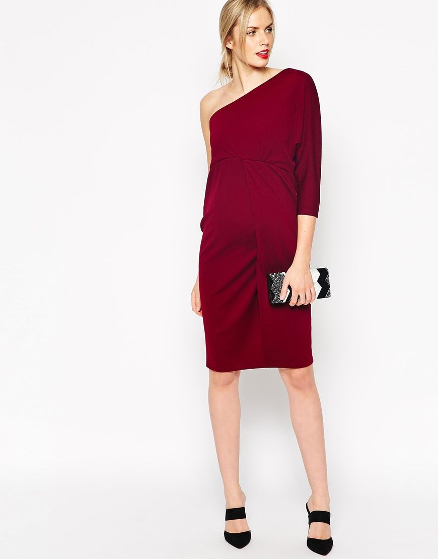 Asymmetrical maternity dress maternity fashion pinterest asymmetrical maternity dress ombrellifo Choice Image