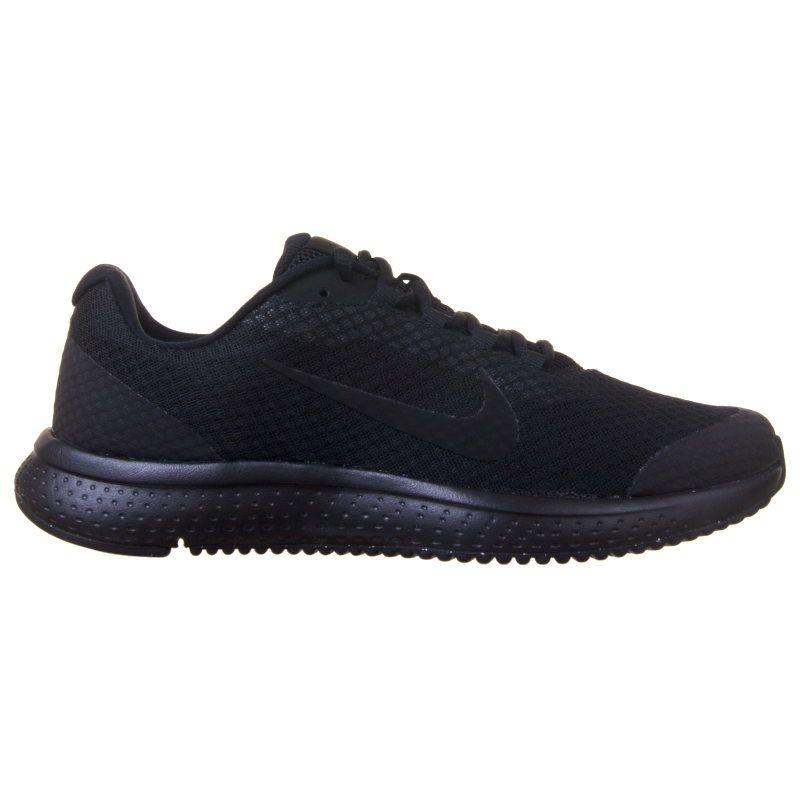 0822e1474e  Αθλητικά  Παπούτσια  Nike  Runallday Μαύρα  Running –  Τρέξιμο –
