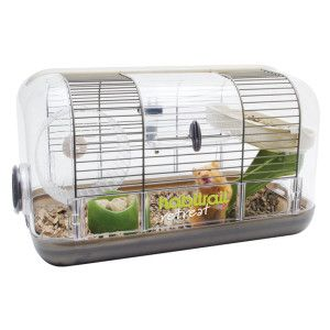 Pet Supplies Pet Accessories And Many Pet Products Petsmart Hamster Cage Hamster Hamsters As Pets