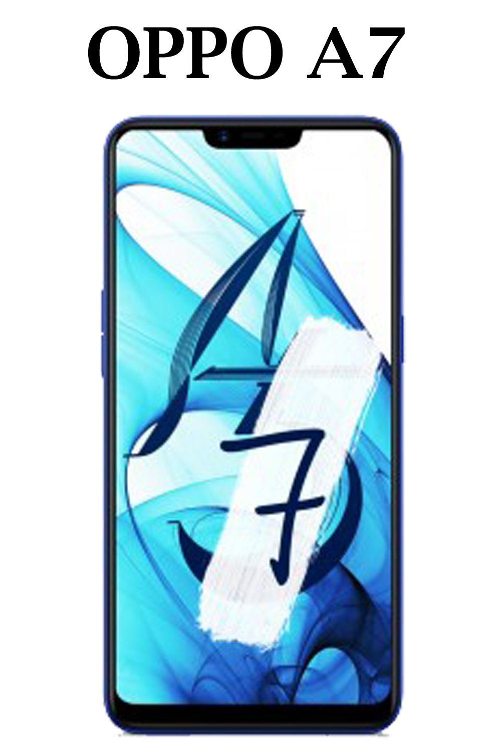 Oppo A7 | Android Smartphones | Android smartphone