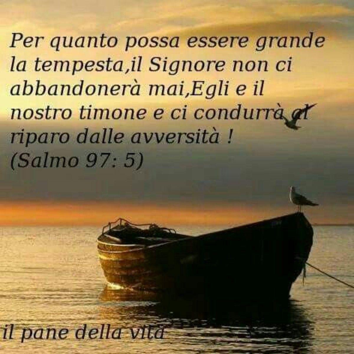 Frasi Della Bibbia Sulla Vita.Pin On Immagini Preghiere Santi Fede