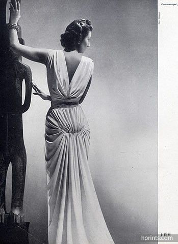 Many Kinds Of Visit New Online DRESSES - Short dresses Jaques Fath sHTEHT6Z