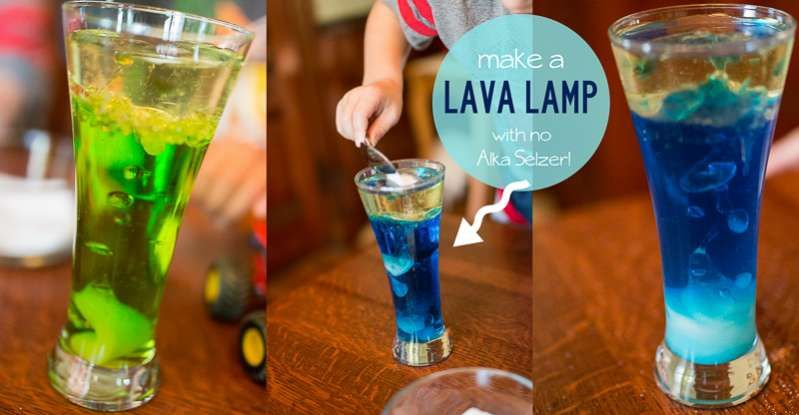 How To Make A Lava Lamp Without Alka Seltzer New How To Make A Lava Lamp Without Alka Seltzer  Alka Seltzer Lava Design Decoration