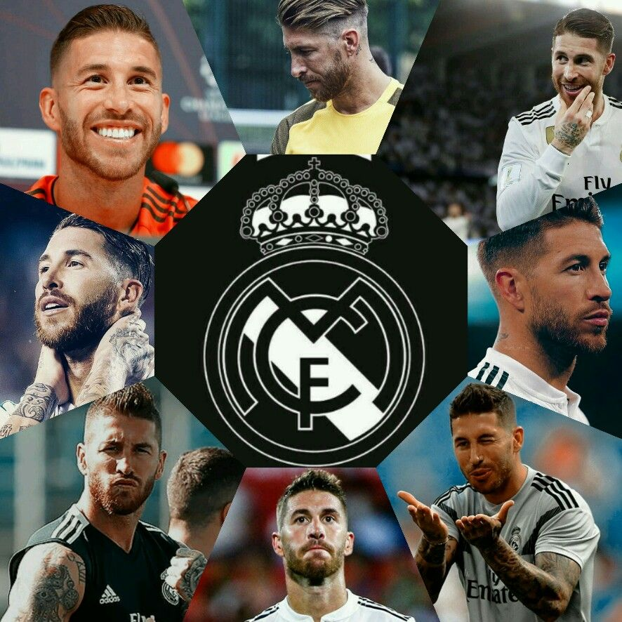 Pin By My Sergio On Ramos Captain Fantastic Captain America Real Madrid Captain
