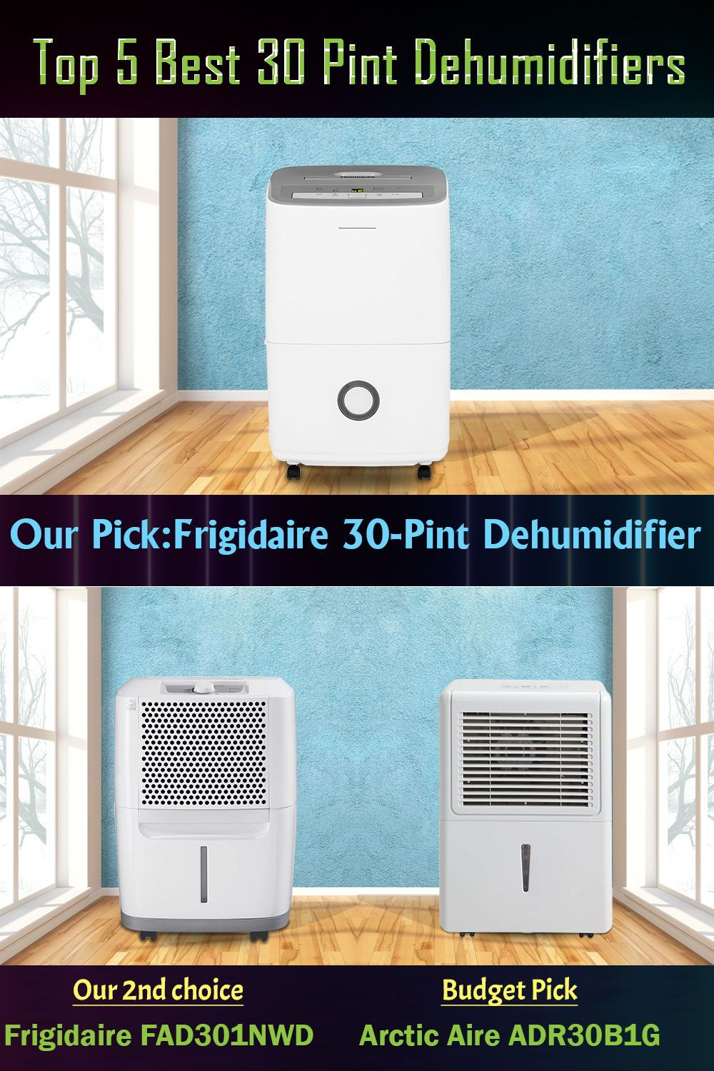 Are you looking a humidifier that can meet all your needs