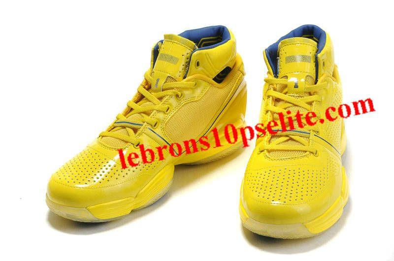 adidas adizero rose 10 derrick rose quotall starquot pe shoes