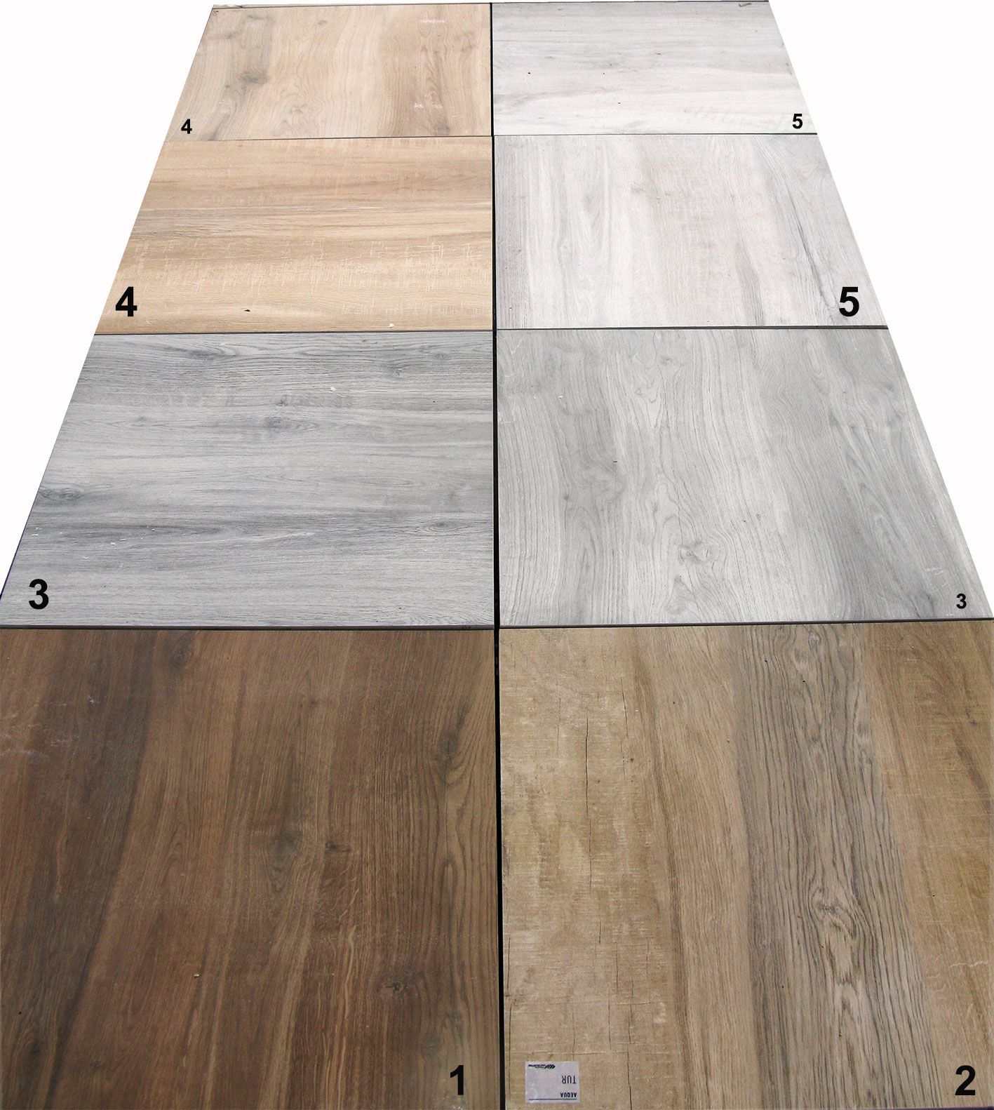 100 Fantastique Concepts Carrelage Imitation Parquet 60X60