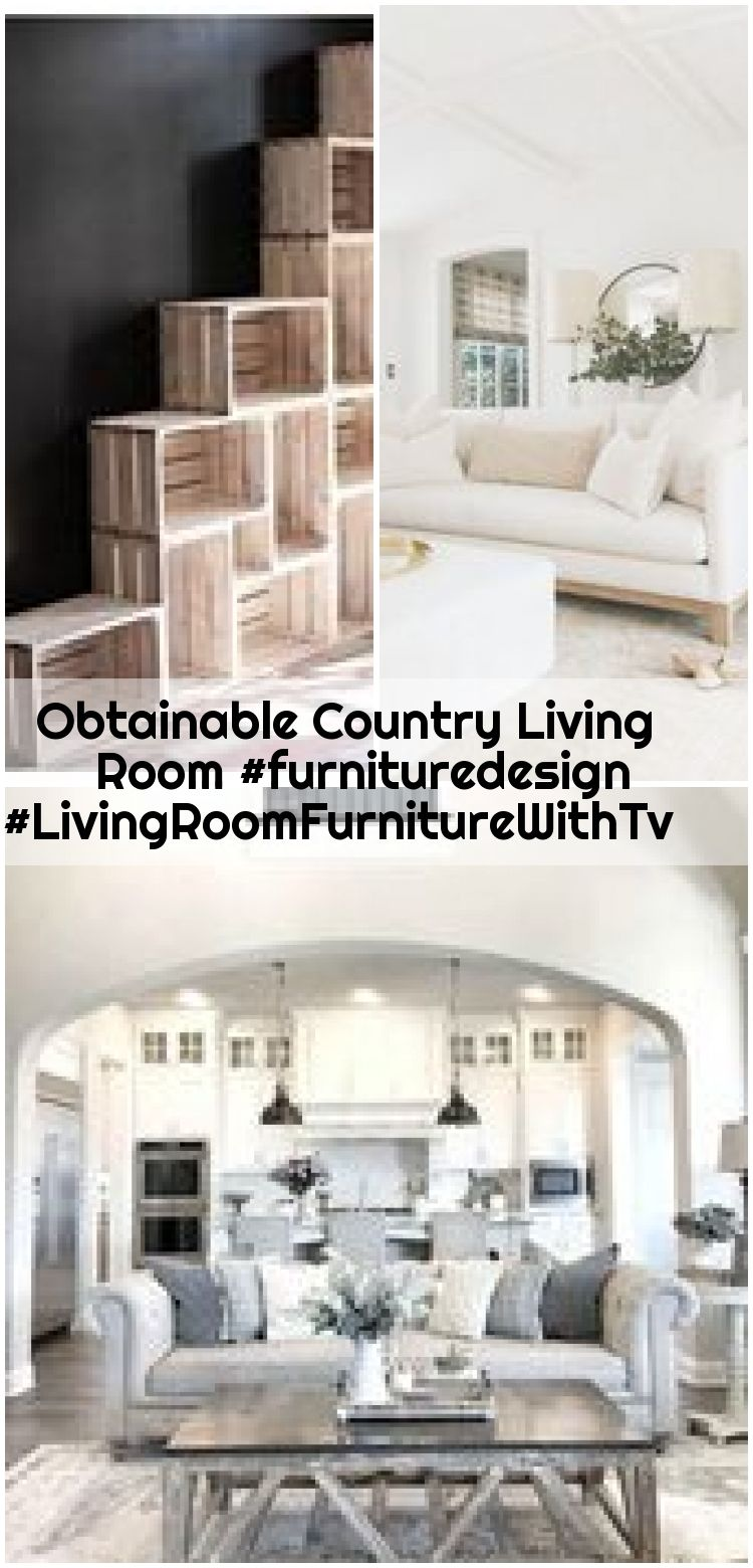 Obtainable Country Living Room Obtainable Country Living Room  Obtainable Country Living Room