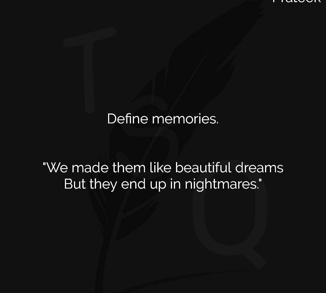 Teen quotes sad quotes interior designing anonymous