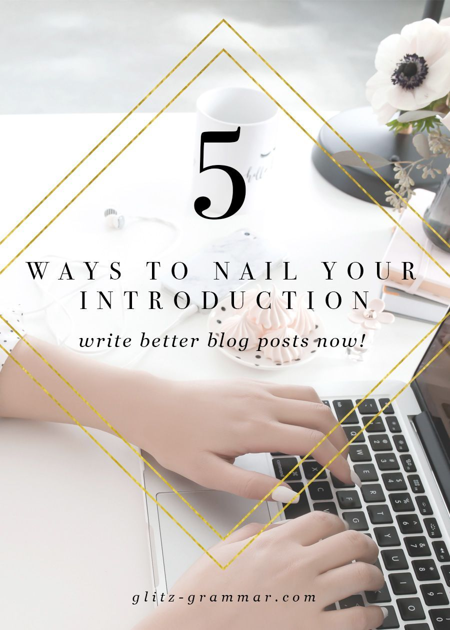 How to Write a Successful Transfer Essay: A Brief Guide