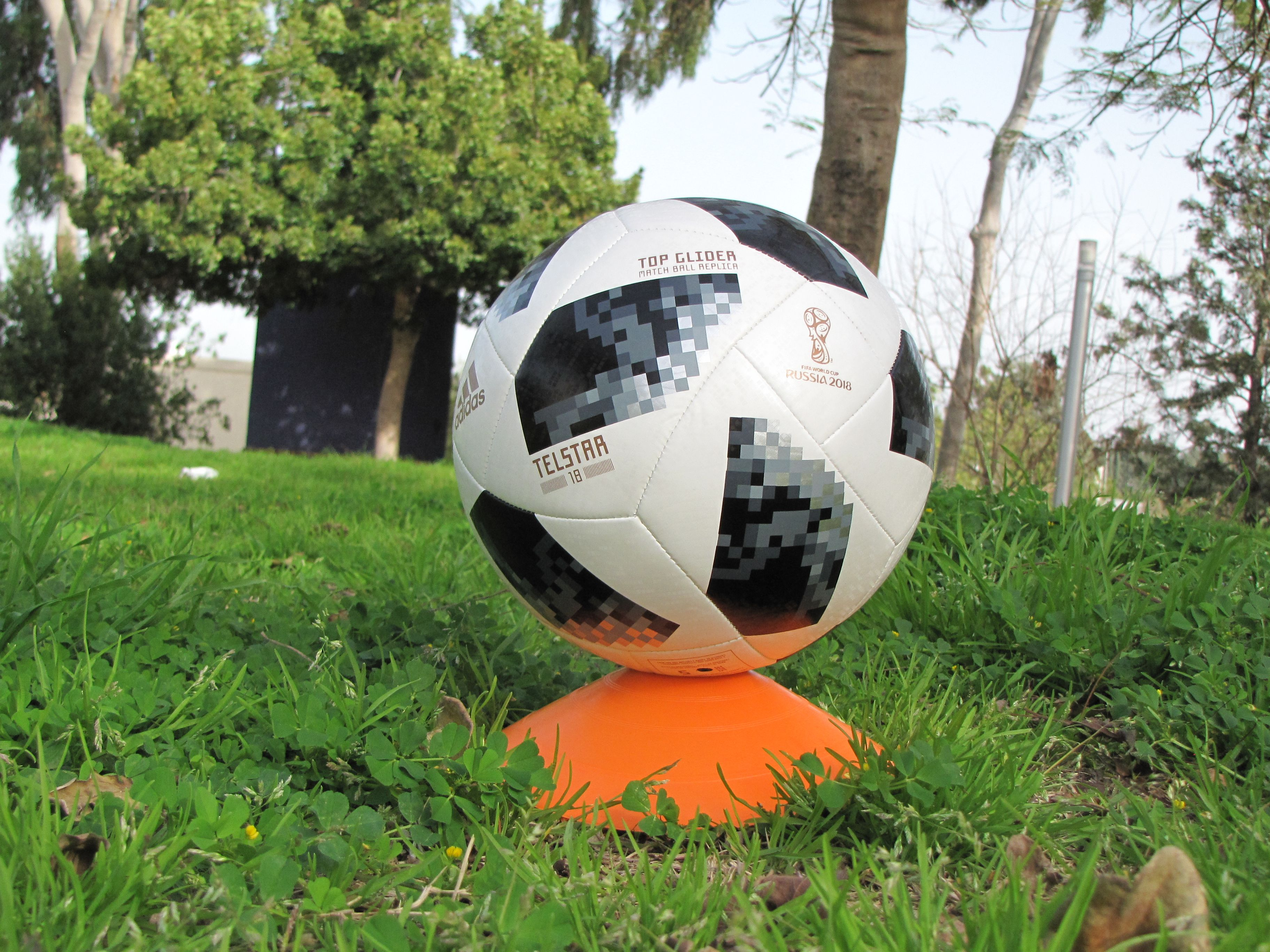Football Training Cones Don T Leave Them Alone Football Soccer Soccer Training Equipment Football Training Soccer Training