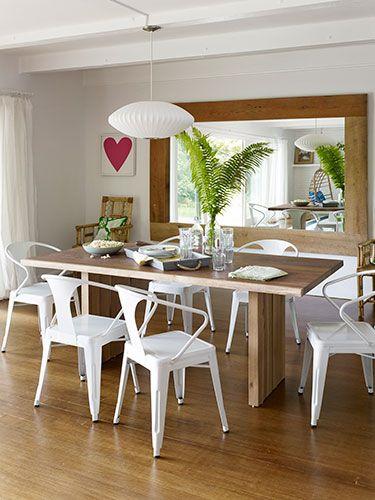 Dining Room Designed By Emily Schoenfeld Schoenfeld Schoenfeld