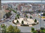 Tekirdağ Çerkezköy ve Çorlu İlçelerinde Konaklama Hizmeti Sunan Pansiyon, Günlük Kiralık Daire ve Apart Otel İşletmecilerine Buradan Ulaşınız.
