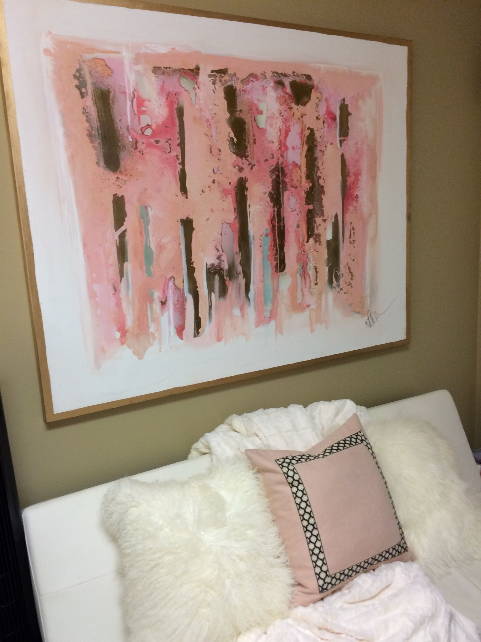 Pin by deambria collier on first place pinterest dorm room