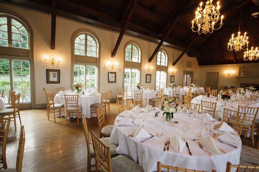 Old Field Club - Setuaket - Laura Ryan Photography - Long Island Wedding Photographer