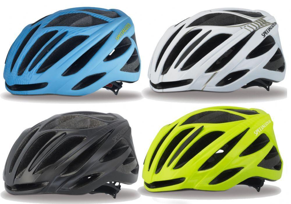 wide varieties half price check out Specialized Echelon 2 Helmet 2015 | Helmet, Bicycle helmet, Bicycle