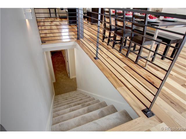151 Holly Street, Denver Property Listing: MLS® #6862677 ...