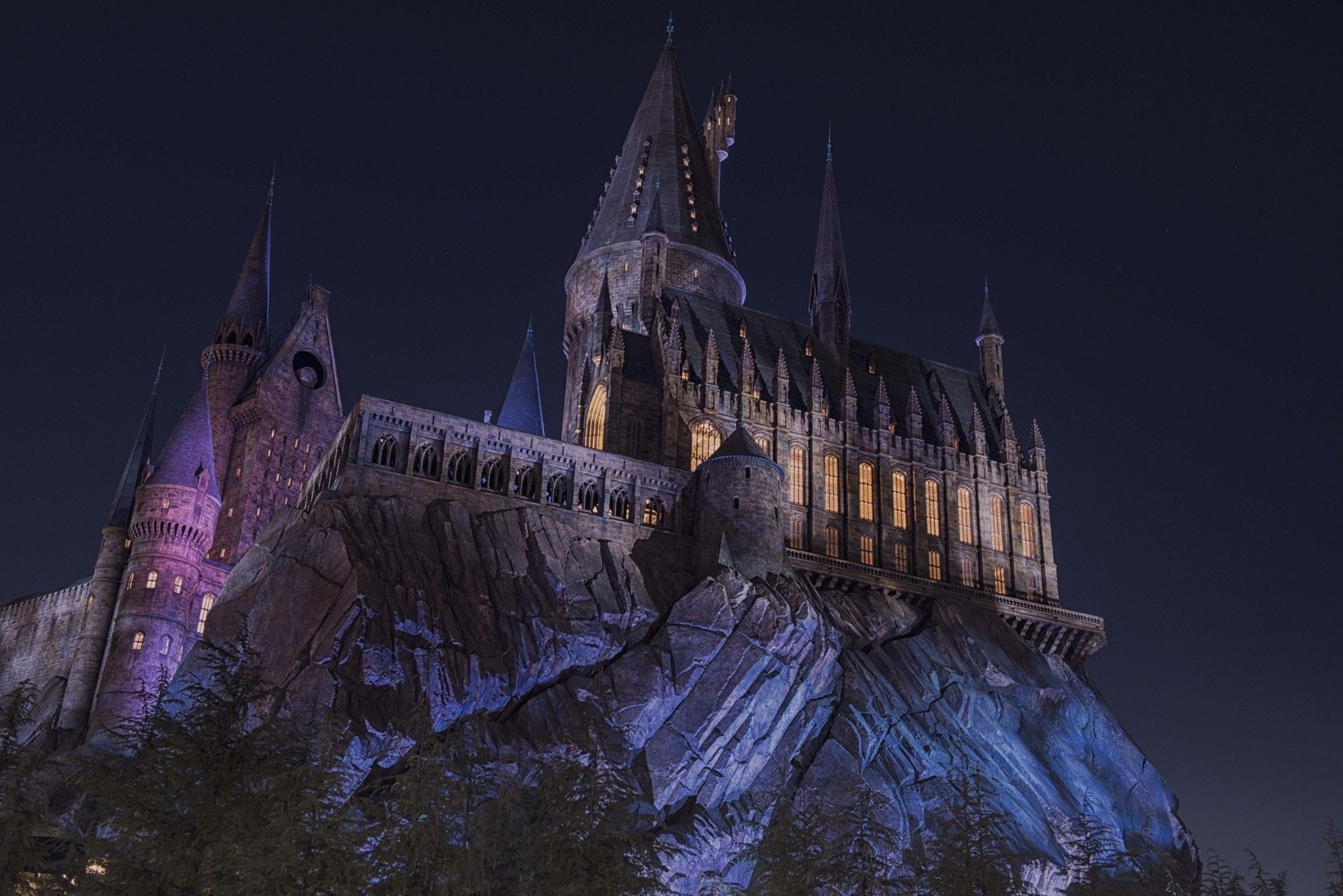 Must see Wallpaper Harry Potter Imac - 750c2c395be23a0d62706373f12bbd02  Pic_561785.jpg