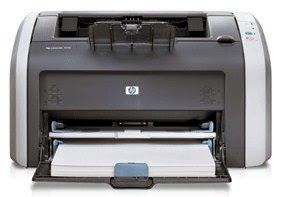 Download) hp deskjet 1010 driver download for windows 7,8,vista,xp.