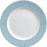 Love this plate $4.95