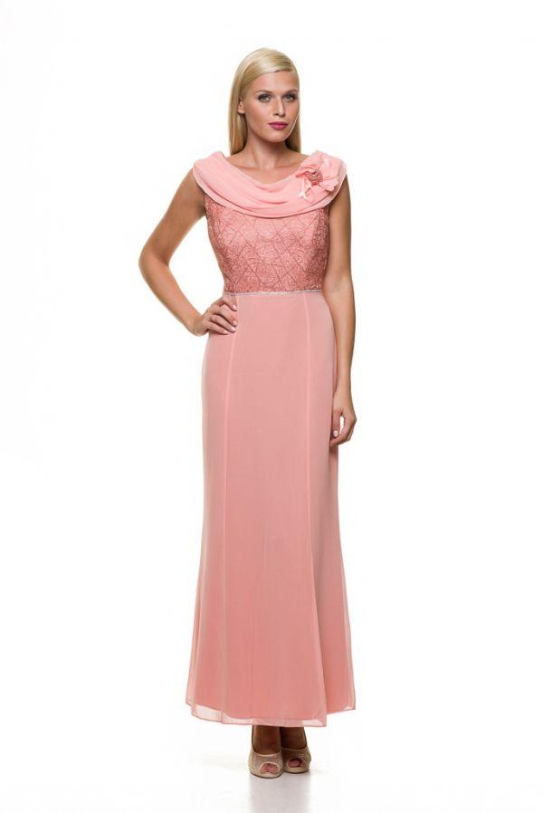 2ee4dd40b8b8 1406-9307 Φόρεμα Φορέματα Για Χορό, Φορέματα Παράνυμφων, Επίσημα Φορέματα,  Νυφικά,