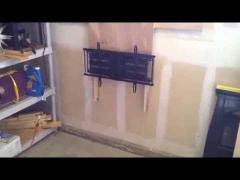 Diy Electric Tv Lift Part 1 Youtube Tvs Diy Home Decor