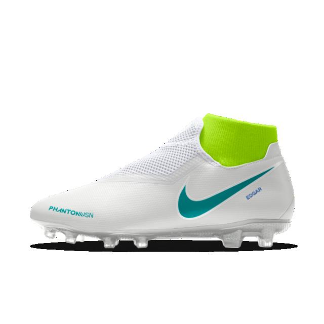 9c375d8aa3838 Calzado de fútbol para múltiples superficies Nike Phantom Vision Academy MG  iD