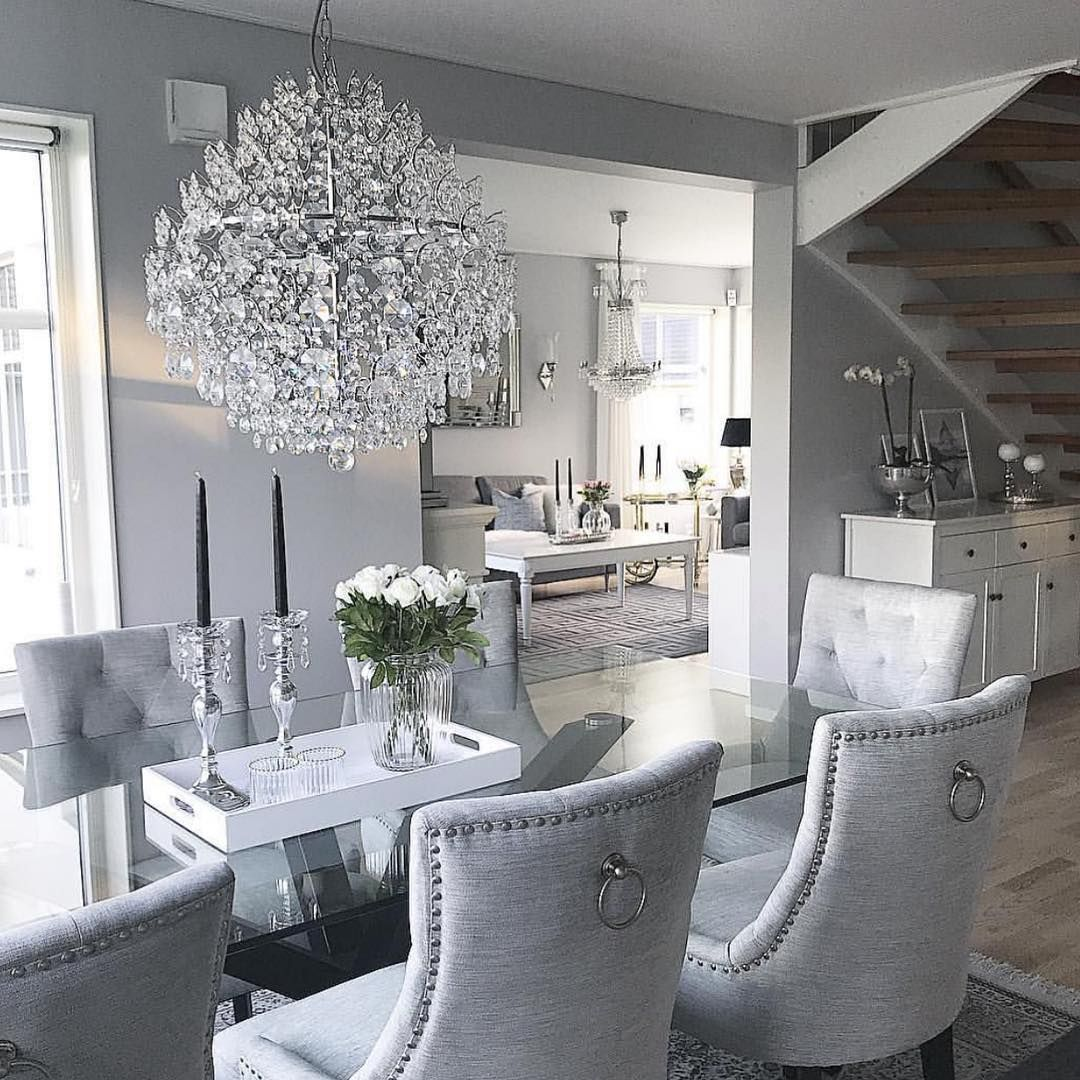 Stunning 24 Best App To Sell Furniture On Luxury Dining Room Dining Room Cozy Dining Room Table Decor