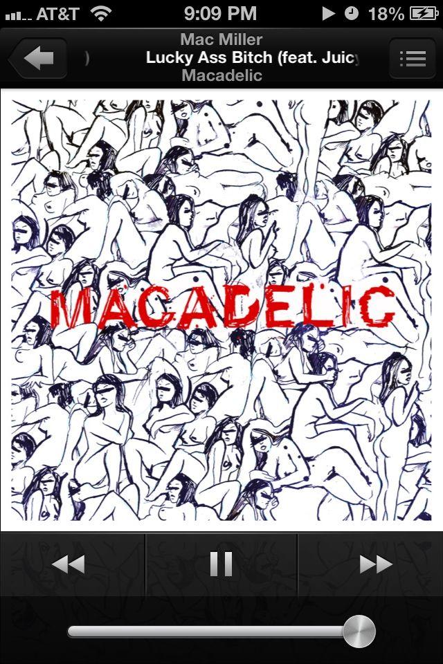 My shiiiiiit Mac miller, Mac miller albums, Mac miller