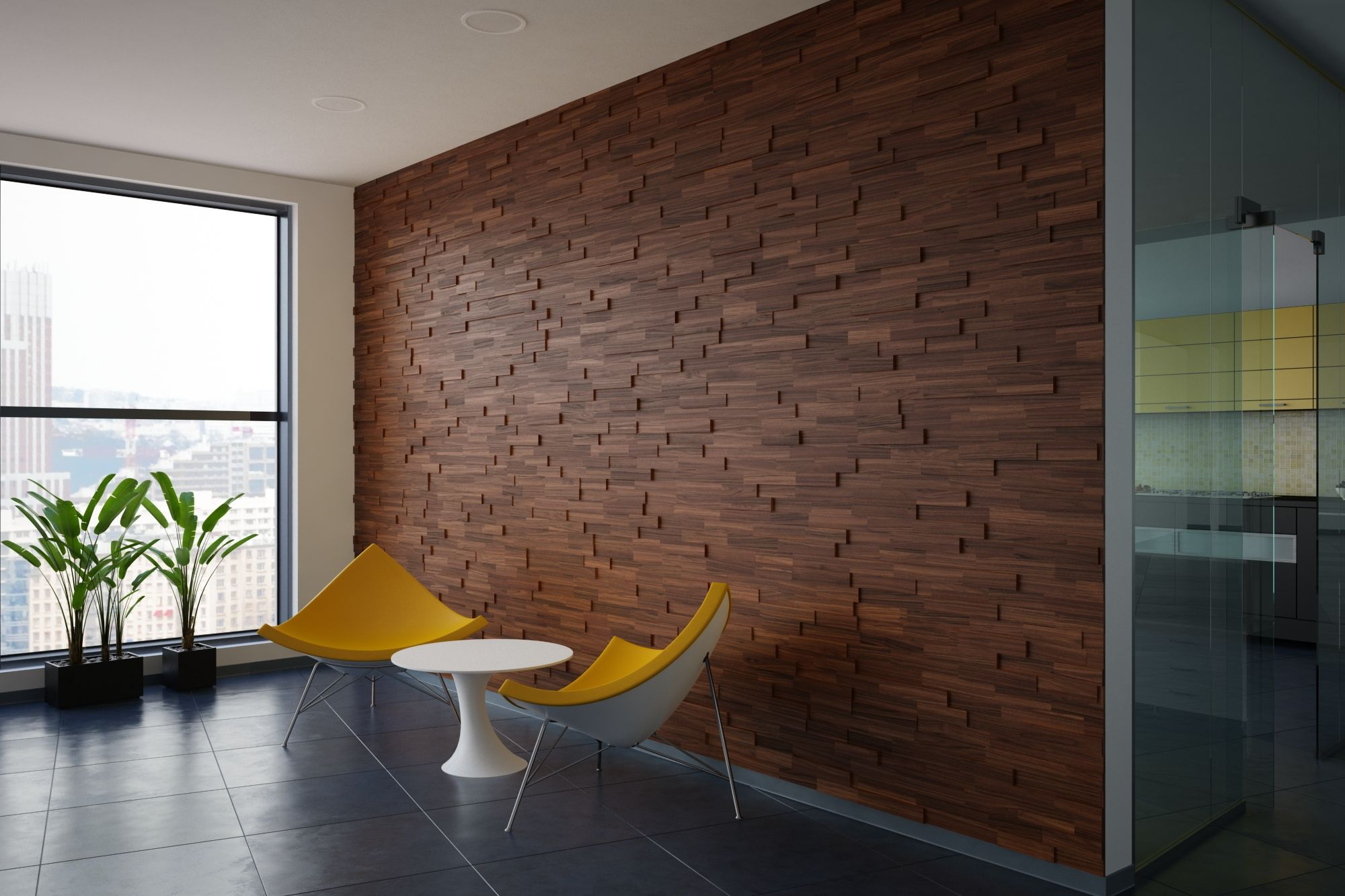 Wood Wall Paneling 3d Wood Wall Panels For Interior Walls Wood Panel Wall Decor Wood Panel Walls Wooden Wall Panels