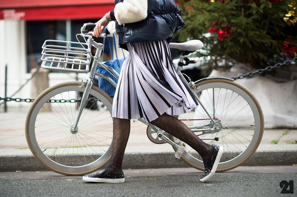 Le 21ème / After Sacai   Paris  // #Fashion, #FashionBlog, #FashionBlogger, #Ootd, #OutfitOfTheDay, #StreetStyle, #Style