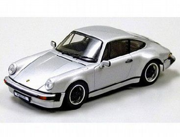 The Porsche 911sc 1978 Is A Diecast Model Car In 1 43rd Scale From The Kyosho Diecast Model Car Collection Diecast Model Cars Model Cars Collection Car Model