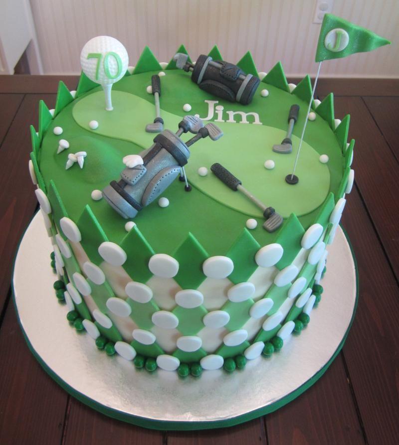 Golf_Cake_008.152174915_std.jpg 800 × 893 pixels