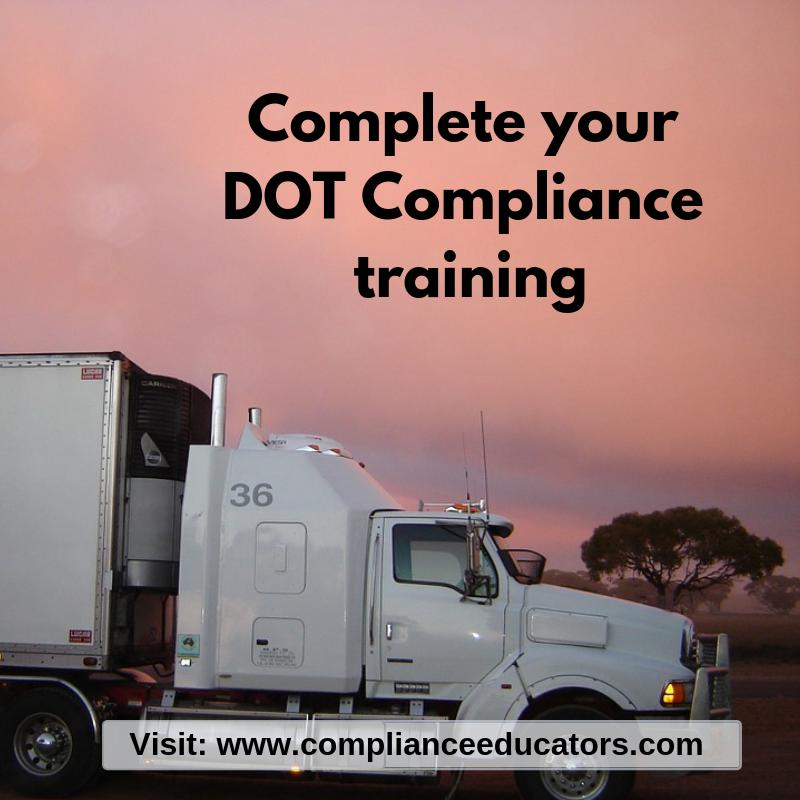 Pin on Compliance Educators LLC