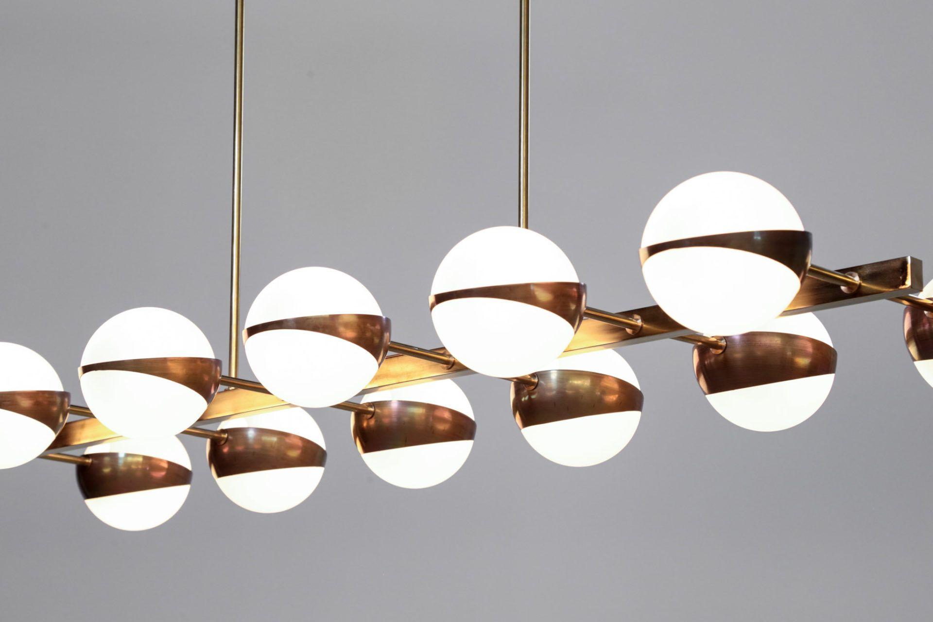 lighting design ceiling lights