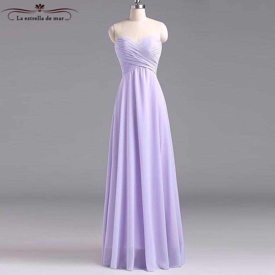 Bonito Vestido De La Dama De Adultos Ideas Ornamento Elaboración ...
