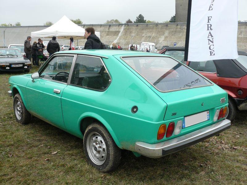Fiat 128 Ar Fiat 128 Wikipedia Fiat 128 Fiat Classic Cars
