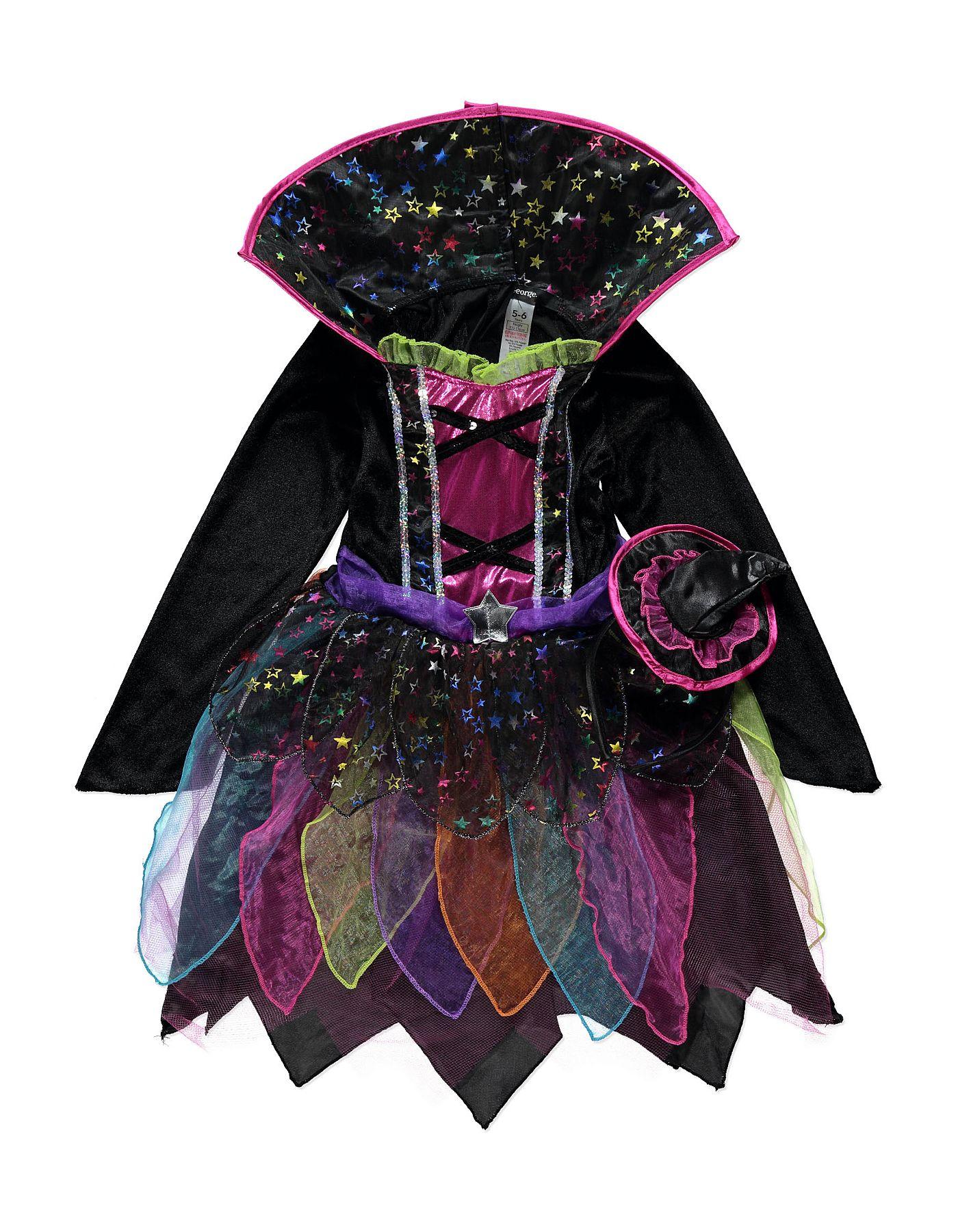 Fingerless gloves asda - Pirate Fancy Dress Costume