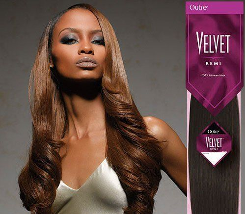 Pin On Hair Care Hair Extensions Wigs