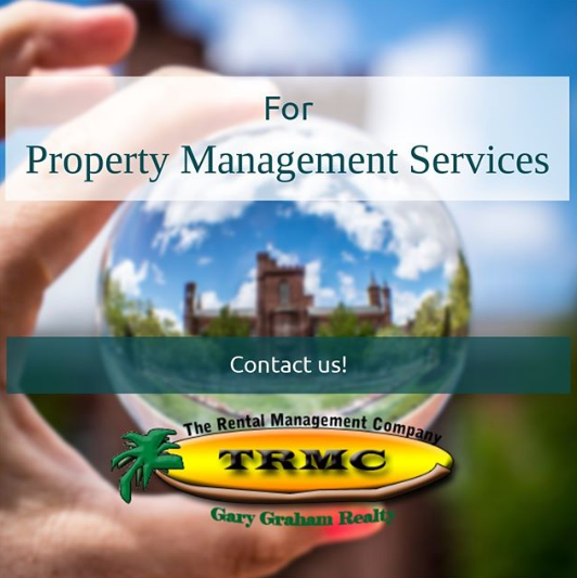 Searching For A Property Management Company In Corpus Christi Tx Consider The Rental Management Company It Management Company Property Management Management