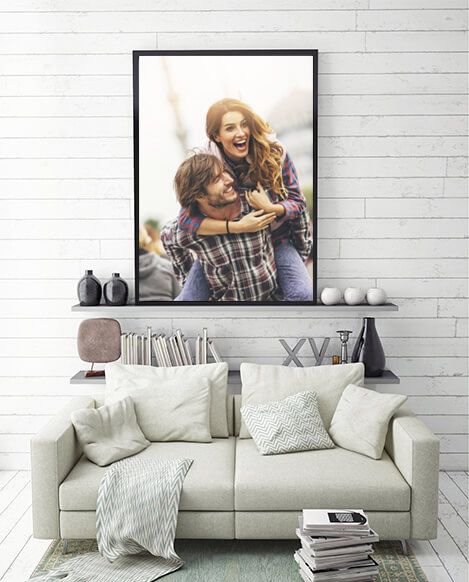 Print Your Photos On Canvas Instagram Photos On Your Wall Canvas Photo Prints Canvas Prints Canvas Photo Prints Canvas Wedding Pictures Wedding Photo Walls