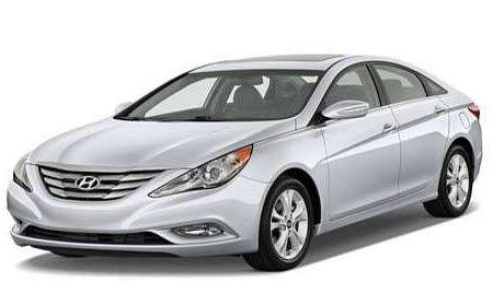 Pin On Hyundai Car Details Upcoming Hyundai Cars Models