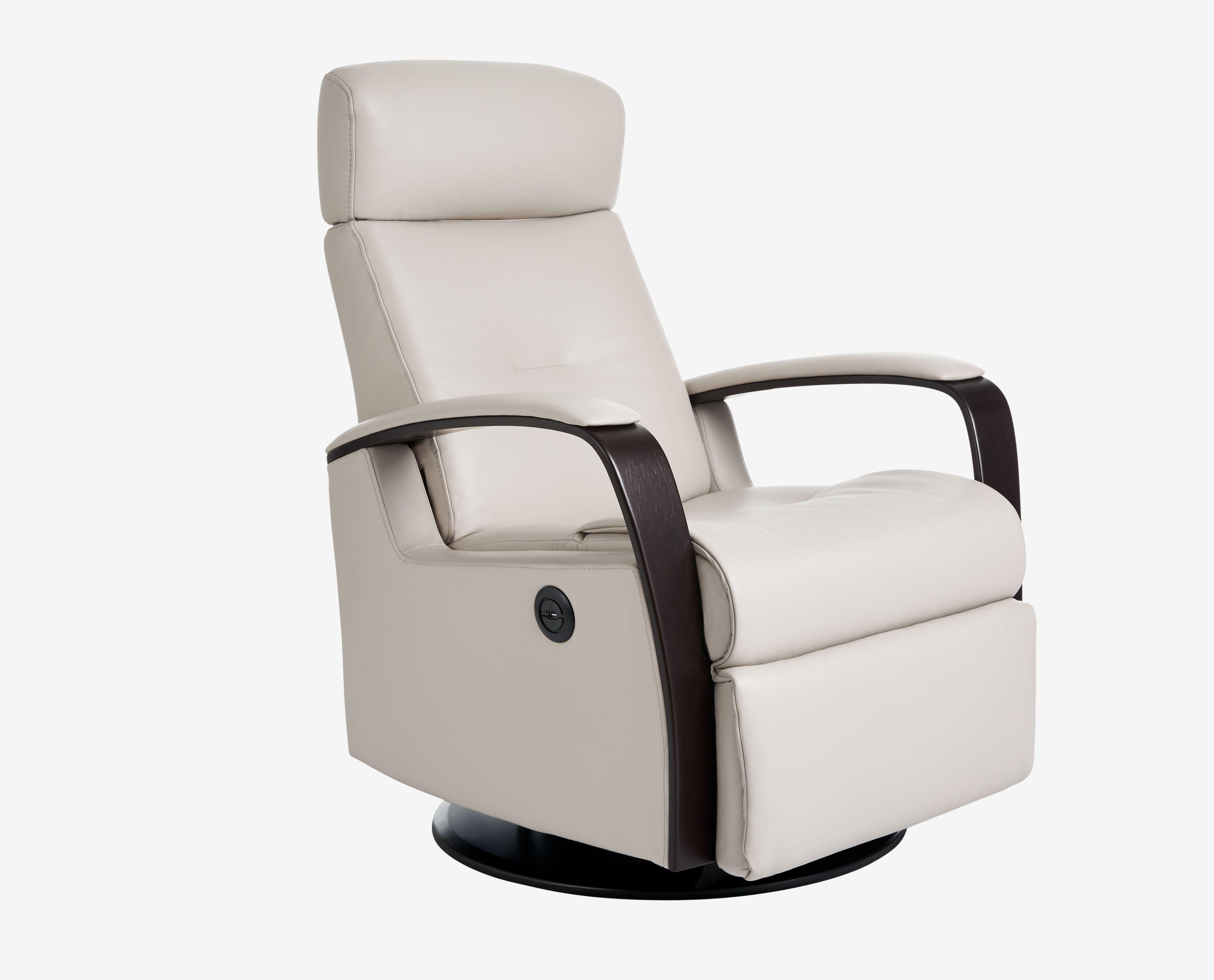 Namsos Power Motion Recliner Club Chair Recliner Recliner Chair Lift Chair Recliners
