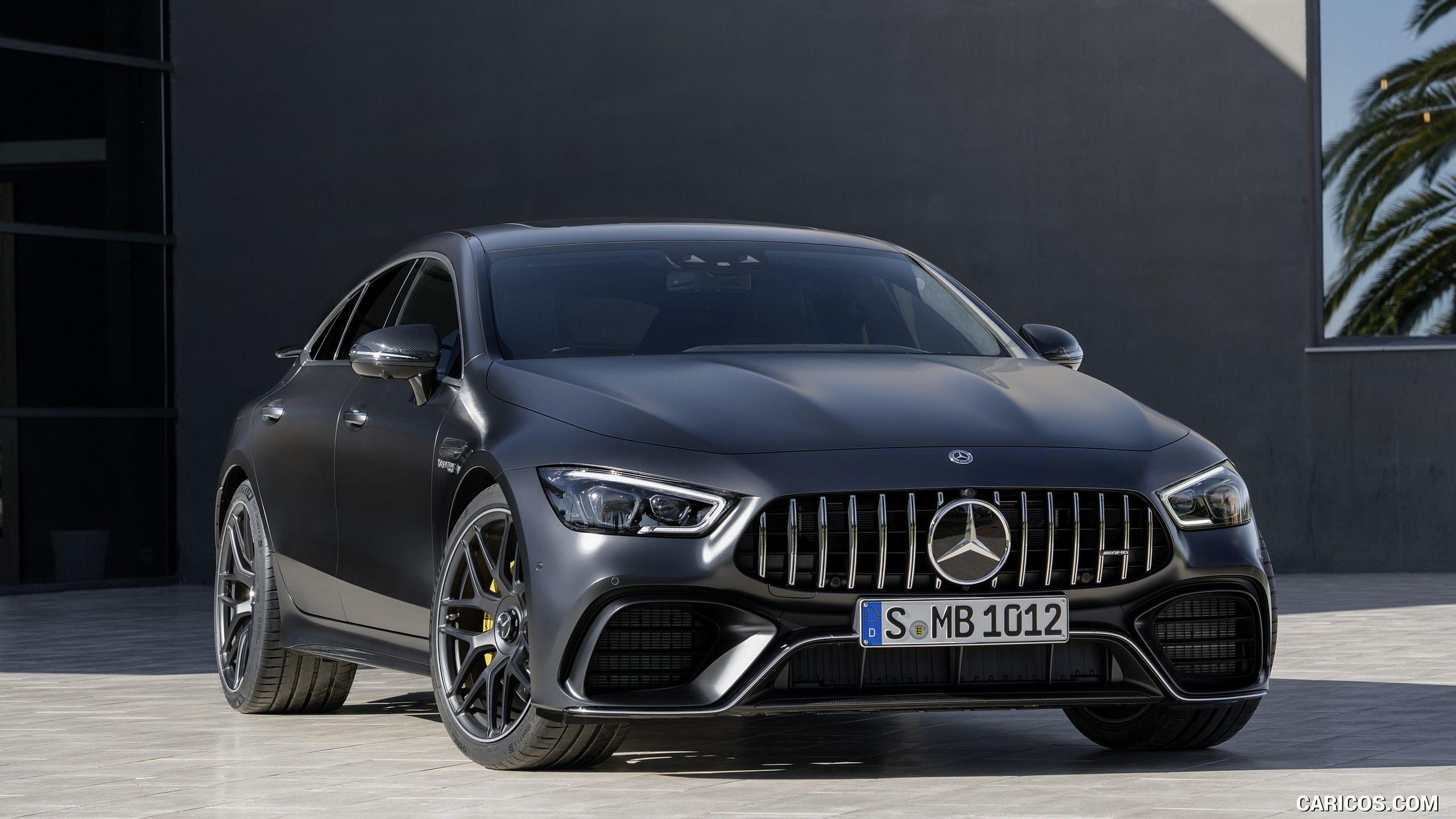 Next Stop Pinterest Mercedes Amg Mercedes Benz Amg Sports Cars Luxury