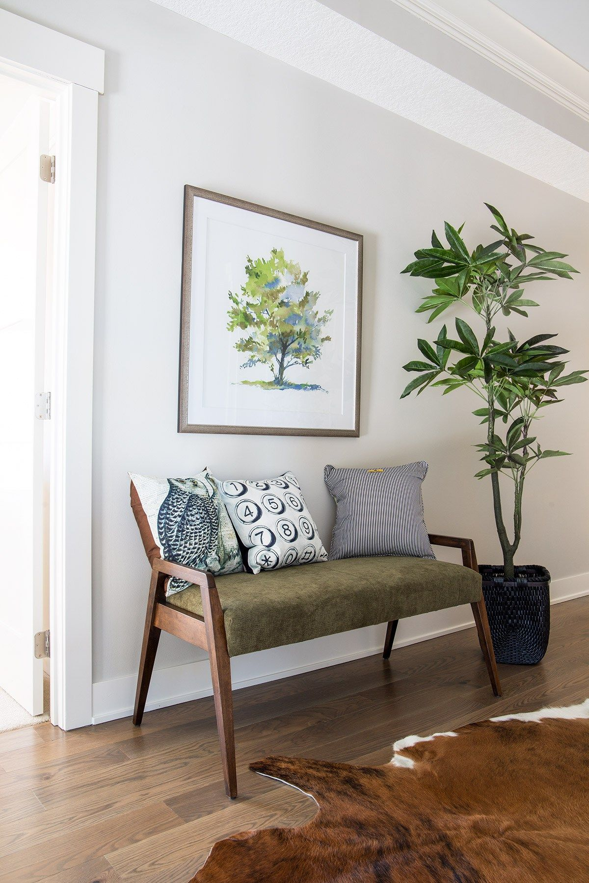 412 best Accessorizing Your Space images on Pinterest